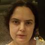 Инна Игоревна