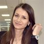 Анна Дмитриевна