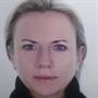Анна Викторовна