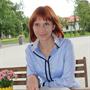 Валерия Артемовна