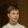 Артем Николаевич