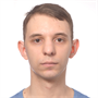 Юлий Алексеевич