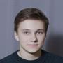 Данил Викторович