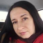 Вера Сергеевна