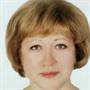 Виктория Михайловна