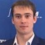 Алексей Вадимович