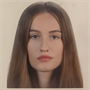 Дарина Романовна