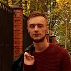 Олег Игоревич