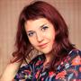 Олеся Васильевна