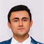 Руслан Шадатович