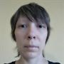 Наталия Ивановна
