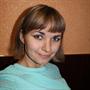 Нина Сергеевна