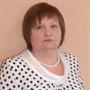 Марина Степановна