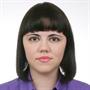 Альбина Мударисовна