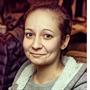 Алевтина Сергеевна