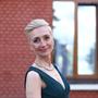 Ирма Альбертовна