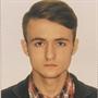 Александр Микаэлович