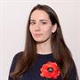 Алина Георгиевна