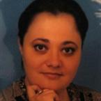 Анна Ефимовна