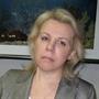 Елена Генриховна