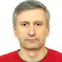 Игорь Вячеславович