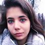 Анна Зекиевна