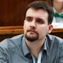 Даниил Игоревич