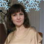 Юлия Игоревна