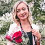Екатерина Максимовна