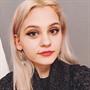Анна Ильинична