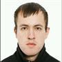 Михаил Сергеевич