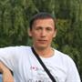 Денис Николаевич