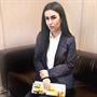 Мальвина Олеговна