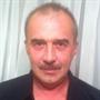 Георгий Отарович