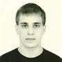Николай Васильевич