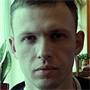 Илья Евгеньевич