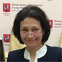 Варвара Дмитриевна