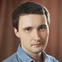 Кирилл Валерьевич