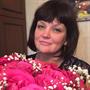 Майя Александровна