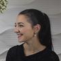 Яна Физулиевна