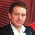Евгений Борисович
