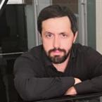 Вадим Евгеньевич