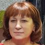 Любовь Павловна