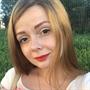 Виктория Юрьевна