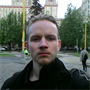 Артем Тимурович