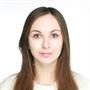 Наталия Алексеевна