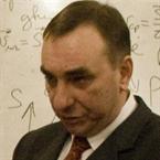 Константин Леонидович