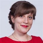 Дарья Андреевна