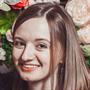 Вероника Игоревна