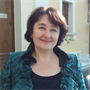 Елена Палтагуртовна